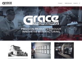 graceeng.com