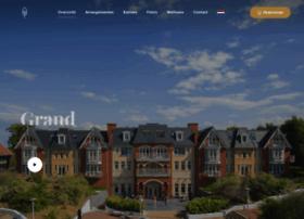 grandhotelterduin.nl