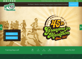 grandmasmarathon.com