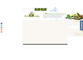 grannytherapy.com