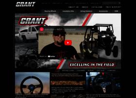 grantproducts.com