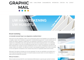 graphicmail.nl