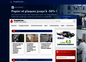 graphiline.com