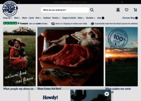 grasslandbeef.com