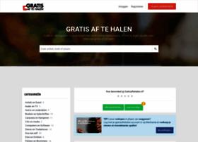 gratisaftehalen.nl