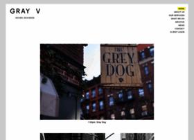 grayv.com