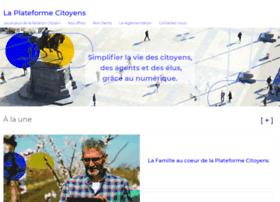 grcprod1.localeo.fr