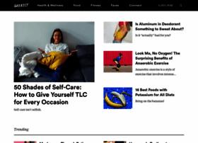 greatist.com