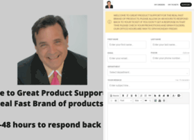 greatproductsupport.com