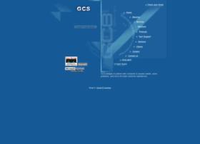 greatsys.net