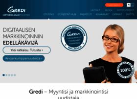 gredi.fi