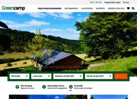 greencamp.nl