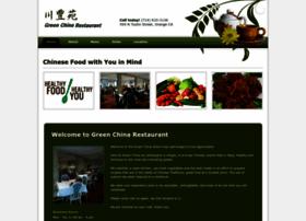 greenchinarestaurant.com