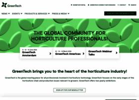greentech.nl