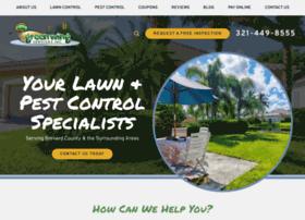 greenwingservices.com