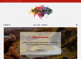 greydiscoveries.com