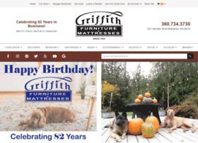 griffithfurniturestore.com
