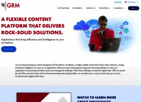 grmdocument.com