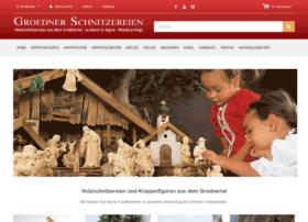 groedner-schnitzereien.de