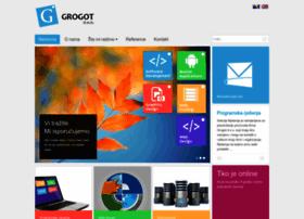 grogot.net