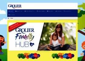 grolier-asia.com
