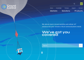 groundcontrol.com