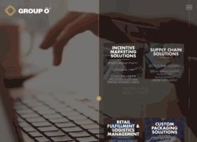 groupo.com