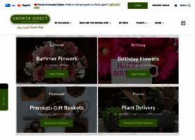 growerdirect.com