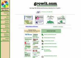 growit.com