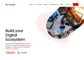 growthenabler.com