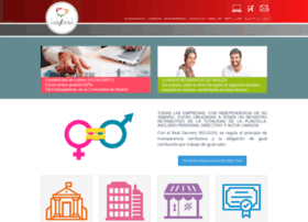 grupoconforsa.com