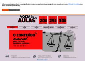 grupogen.com.br