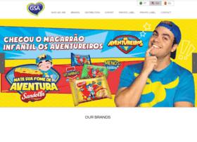 grupogsa.com.br