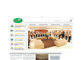 gruposbf.com.br