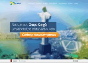 grupoxango.com