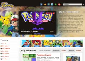 gry-pokemon.pl