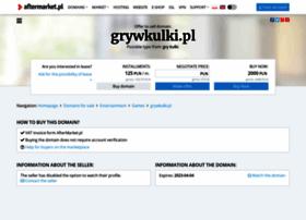 grywkulki.pl