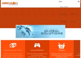 gscash.com
