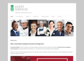 gsiemployees.com