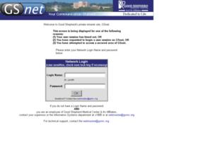 gsmce.org