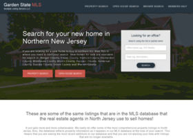 gsmls.com