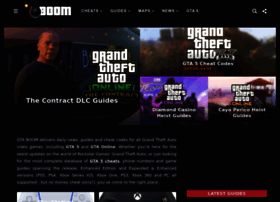 gta5cheats.com