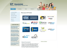 gttraining.com.au