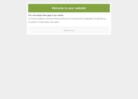 guardia-civil.net