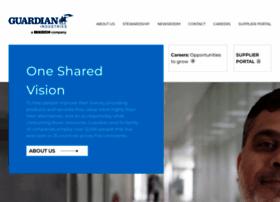 guardian.com
