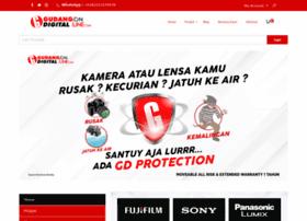 gudangdigitalonline.com