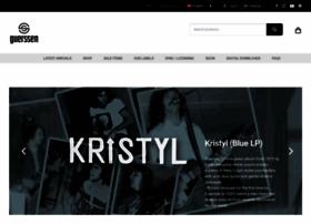 guerssen.com