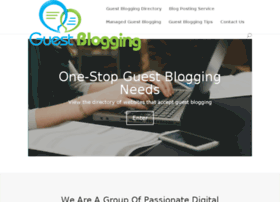 guestblogging.co