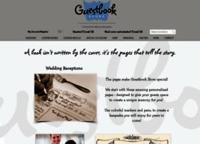 guestbookstore.com