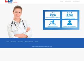 guia_medico.hbsaude.com.br